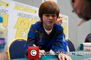 Chandler-riggs-the-2012-memorabilia-show-at 5819048