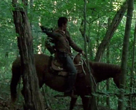 File:Daryl-on-a-horse.jpg