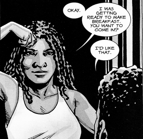 File:Iss79.Michonne4.png