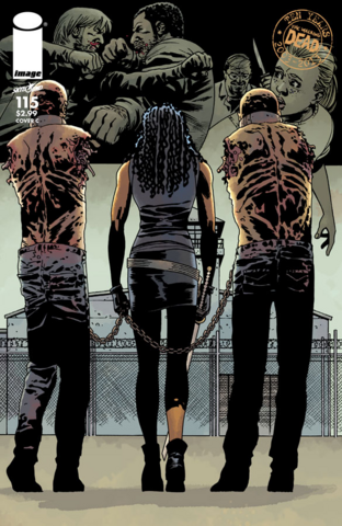 File:Issue 115 Variant 2 Dressed.png