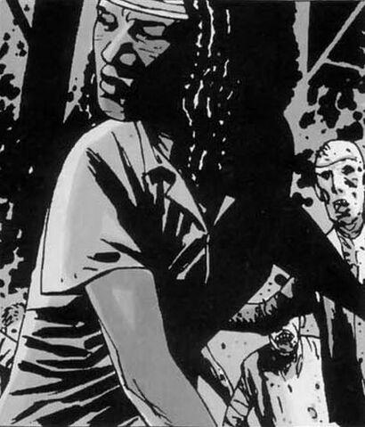 File:Michonne Issue 34 18.JPG