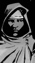 File:Michonne hyuafhga.PNG