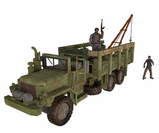 File:Woodbury Assault Vehicle (The Walking Dead TV) McFarlane Building Set.jpg