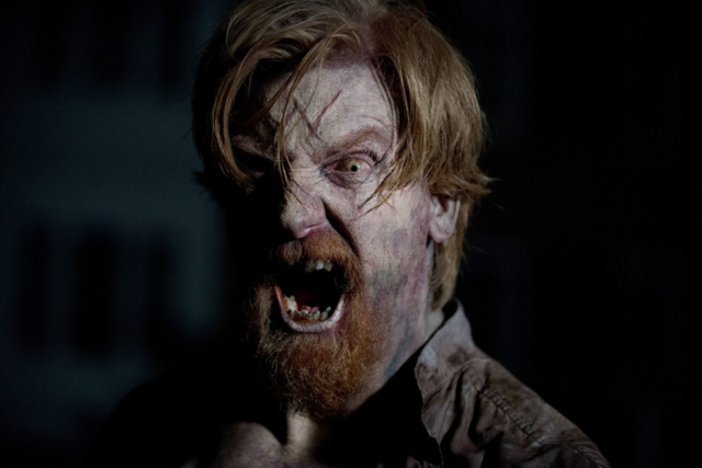File:AMC 605 Zombified Wolf.png