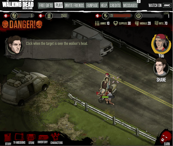 File:AMC The Walking Dead Social Game on Facebook2.png