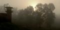 Thumbnail for version as of 02:24, November 28, 2012
