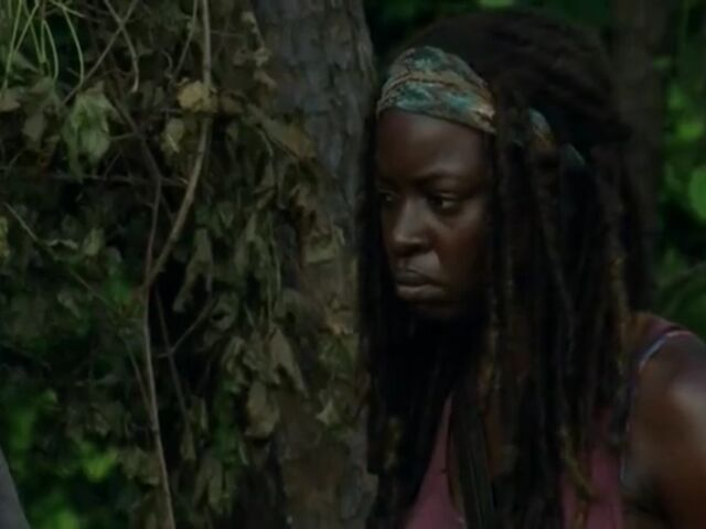 File:Michonne Indifference clearing.jpg