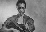 Sasha Williams (TV Sorozat)