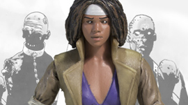 File:The Walking Dead Comic Series 1 Michonne 1.jpg