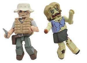 File:Walking Dead Minimates Series 1 Dale & Female Zombie 2-pk.jpg