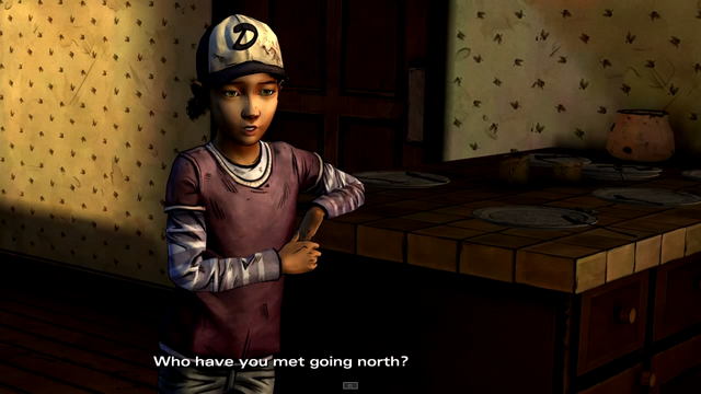 File:Clementine asking about the north.png