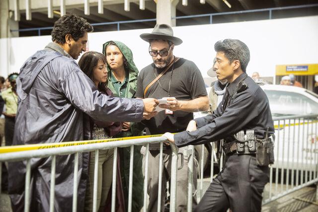 File:LAPD Unit (BTS).jpg