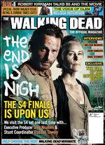 TWD-Magazine-8