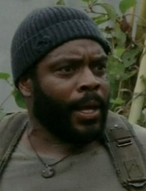 File:Tyreese 408.png