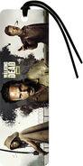 Walking Dead - Group Shot