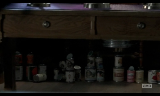 File:5x02 Bunch of Can Foods.png