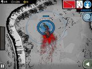 Andrea (Assault) secondary kill
