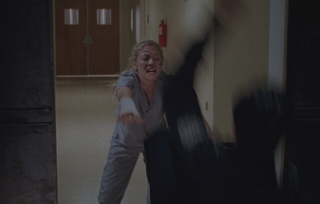 File:Beth kills O'Donnell.jpg