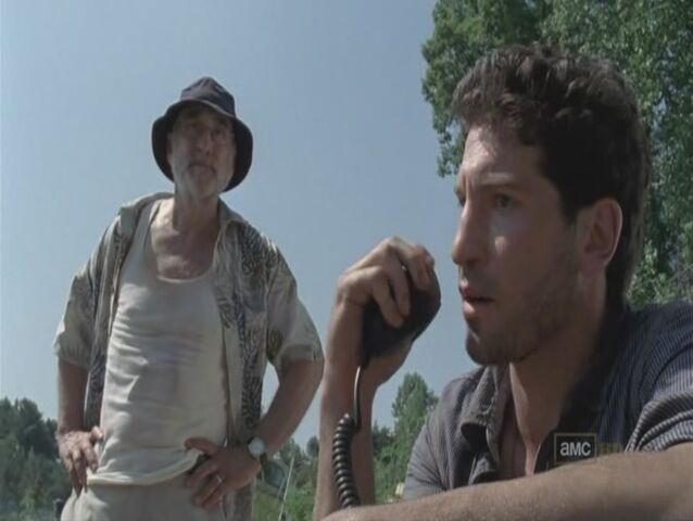 File:Shane and Dale.jpg