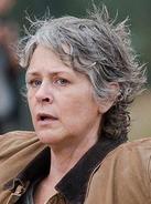 615 Carol Worried