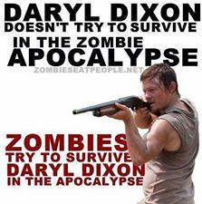 File:Daryl -3.png