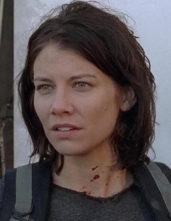 File:Maggie TV Crop.jpg