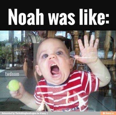 File:Noah at window.jpg