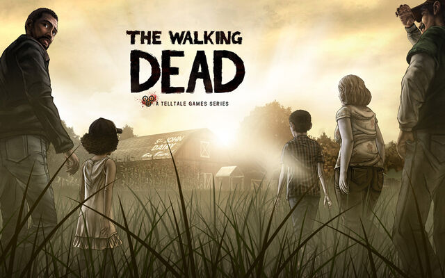 File:The Walking Dead The Game.jpg