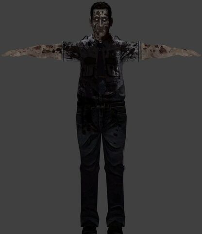 File:L91860-clyde-zombie-85536.jpg