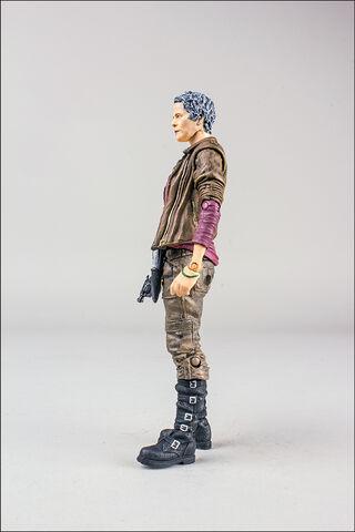 File:McFarlane Toys The Walking Dead TV Series 6 Carol Peletier 3.jpg