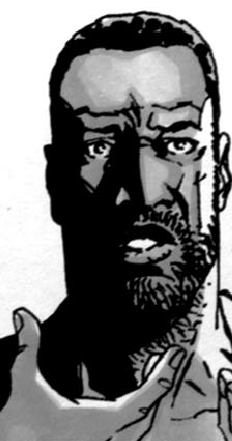 File:Tyreese isahsfvhf094t.PNG