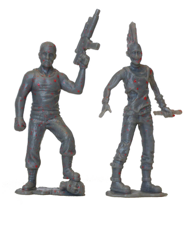 File:Abraham pvc figure 2-pack (bloody grey) 2.png