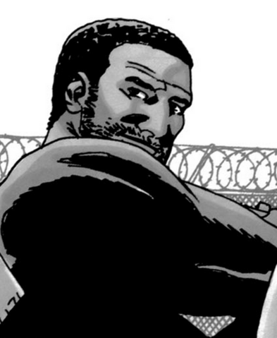 File:Iss41.Tyreese1.png