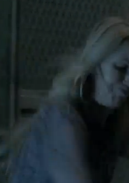 File:The walking desd Crying Mom.png