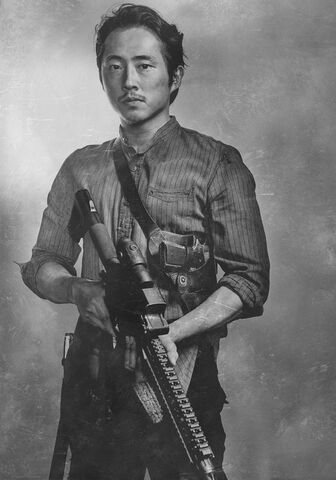 File:Walking-Dead-Season-6-silver-cast-portrait-03.jpg