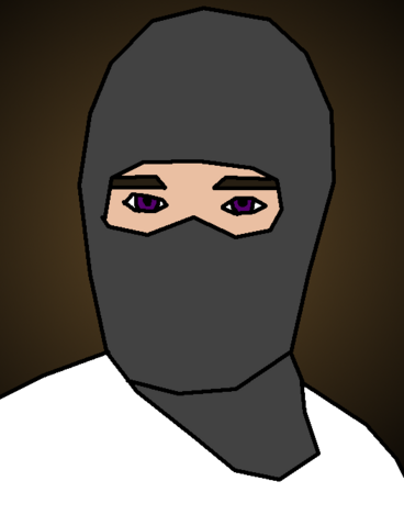 File:Bandit Drawn.png