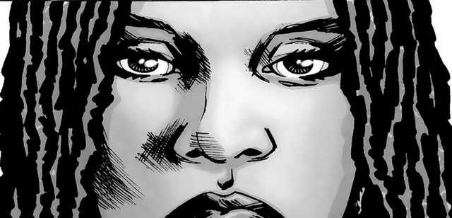 File:Iss72.Michonne6.png