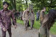 The-Walking-Dead-4-Temporada-S04E06-Live-Bait-008