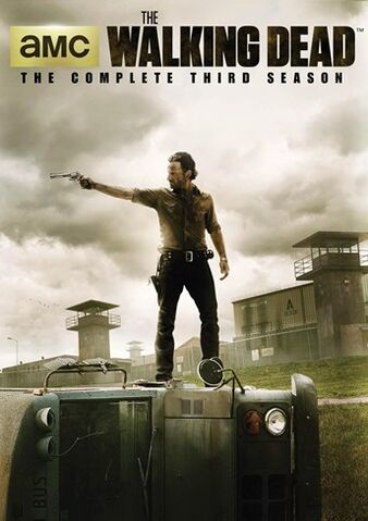 File:The-Walking-Dead-Wiki S3 5-Disc-DVD.jpg