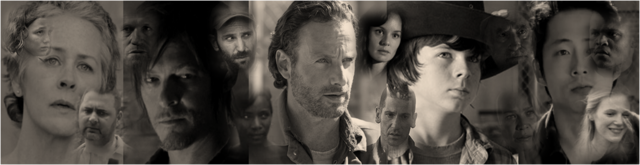 File:The Walking Dead Atlanta Survivors Memorium 2.png
