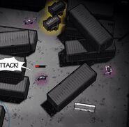 Hostiles Industrial Area02