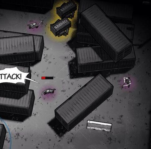 File:Hostiles Industrial Area02.jpg