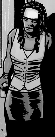 File:Iss111.Michonne1.png