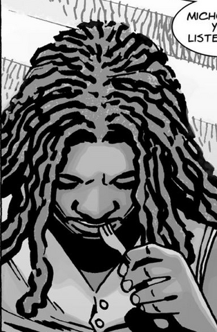 File:Michonne108.10.png