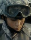Season one guardswoman (1)