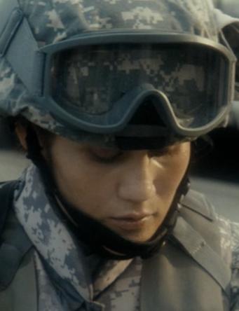 File:Season one guardswoman (1).png