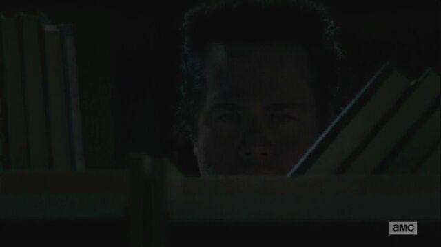 File:(The.Walking.Dead.S05E05.HDTV.x264-KILLERS.mp4)-00.17.52.446-.jpg