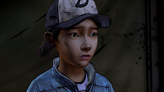 File:AmTR Trailer Clem Sad.png