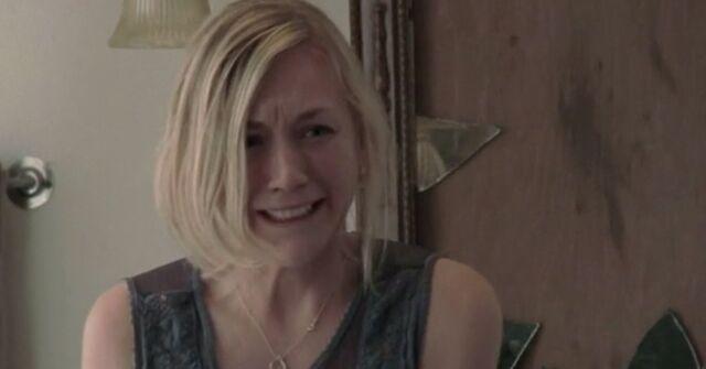 File:Beth suicida.jpg