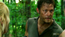 Daryl.S2.2.png